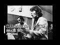 Camaron y Paco de Lucia - Alegrias en directo 1973