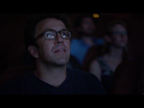 Spotlight on the IU Cinema