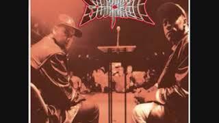 Soundkaïl - Bandits