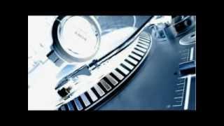 Wu T Remix Different Dj Elon Matana Mago Catwork Remix Engineers Dj Amnesia mp3