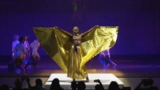 Download Beyonce Grammy Performance Video