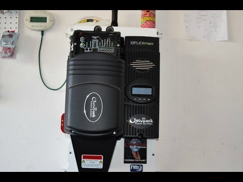 How To Solar Power Your Home A Solar Power Solution