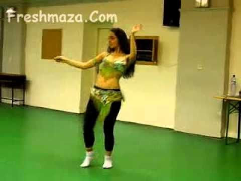 Xxx Mp4 Best Belly Dance Ever Sheeshe Ka Tha Dil Mera 3gp Sex