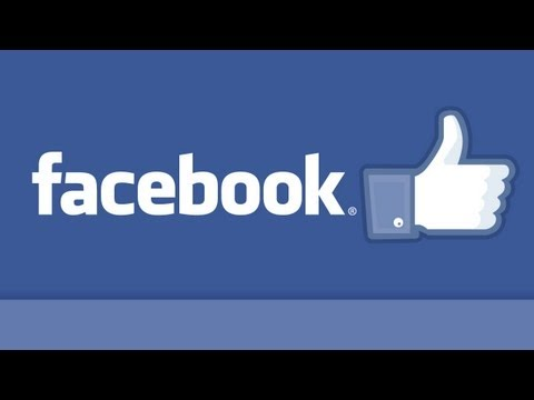 How to Change a Facebook Timeline Cover Photo