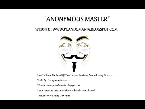 How To Make Windows 8.1 Pro Bootable  On USB By Anonymous Master