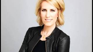 The Laura Ingraham Show - Investigative reporter says WH official cussed at her over ATF scandal