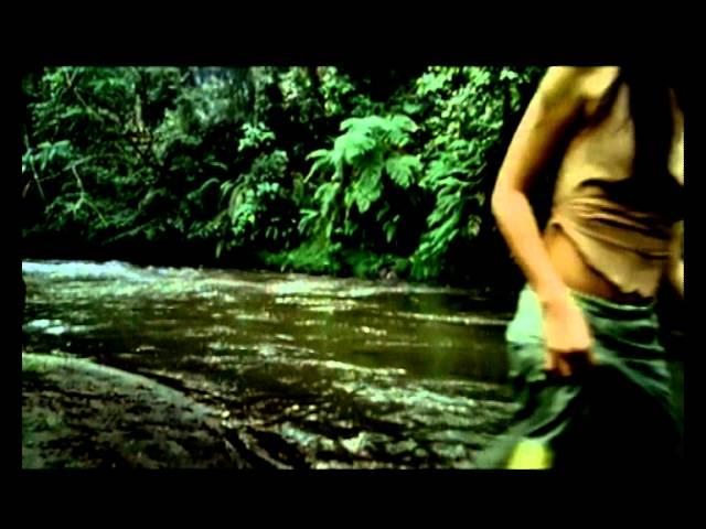 Download Anggun - I'll Be Alright MP3 Gratis
