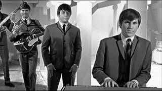 Download The Animals - House of the Rising Sun (1964) + clip compilation ♫♥ 55 YEARS & counting Video