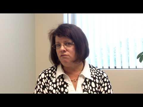 Oregon Long-Term Care Ombudsman Program Seeks Volunteers