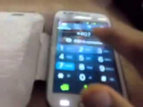 Samsung galaxy secret codes s1 s2 s3 s4 s5 check wifi screen color etc