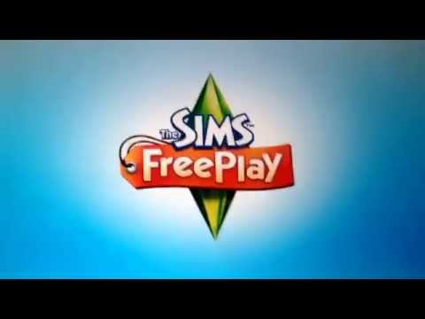How to make a baby on Sims FreePlay