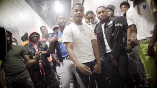 Fast Cash Jizzle ft Moneybagg Yo - No Subliminals Remix