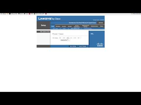 Change your IP using a Router | Quick Tip Videos