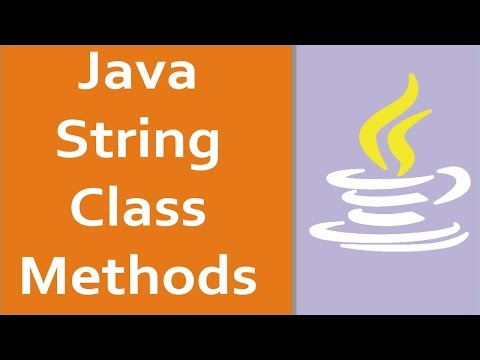 Java Tutorials for Beginners - How to Convert String to Bytes Array in Java