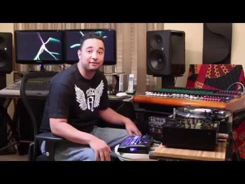 Download Best Rap Music Mixing Software for Mac | Best Rap Beat Mixing Software for Mac 2013