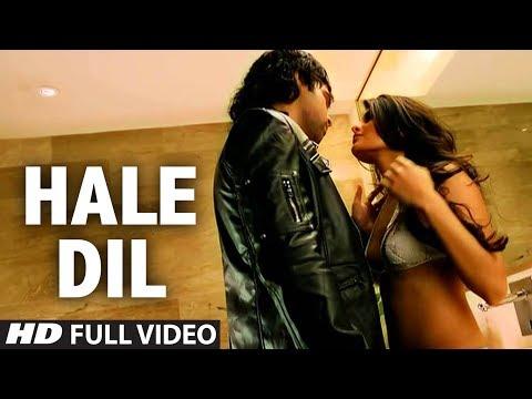 Xxx Mp4 Hale Dil Tujhko Sunata Murder 2 Full Video Song Emraan Hashmi 3gp Sex