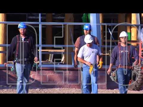 Concrete Video - Video SEO Expert - Video SEO Services