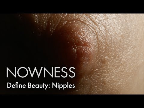 Xxx Mp4 Define Beauty Nipples Voiced By Adwoa Aboah 3gp Sex
