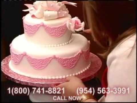 Cakesuppliesdepot.com