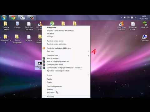Xxx Mp4 Come Convertire I File MP4 3GP MPG AVI WMV FLV SWF 3gp Sex