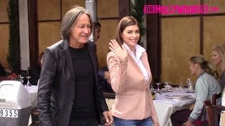 a39732051a164 mohamed hadid and shiva safai Videos - 9tube.tv
