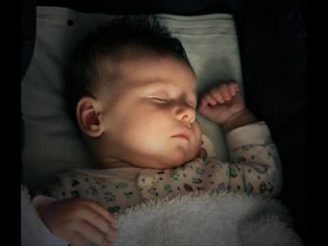 Music for Sleeping Babies Deep - Baby Lullaby Music