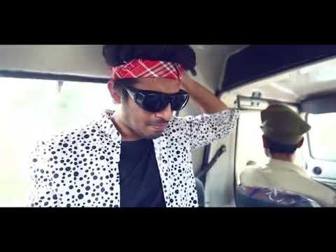 Xxx Mp4 Rund2hall New Video Kuch Gand Far Buler Mara Hai 3gp Sex