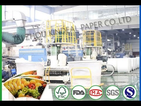 Paper cup raw material , coffee cup paper, coffee cup sleeves supplier