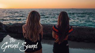 Jerro feat. Sophia Bel - Demons (Massane Remix)