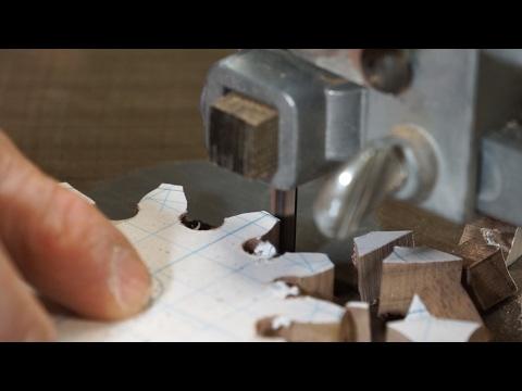 DIY Busy Board Part 3