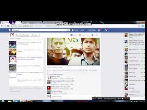 how to get more than 1000+ likes on facebook photo,status 2016