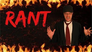 Download RANT: DOUG WALKER AND CHANNEL AWESOME SUCKS #changethechannel Video