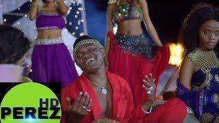 DJ PEREZ BONGO MIX Videos - 9tube tv