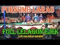 Download Karawitan Purnomo Laras Full ejek MP3,3GP,MP4