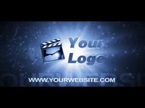 Create Your Own Movie Trailer - MakeWebVideo.com