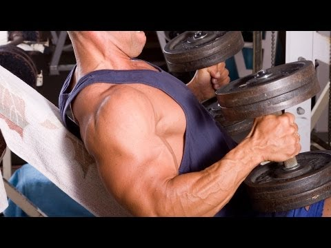 Clean Bulking vs. Dirty Bulking | Bodybuilding Diet
