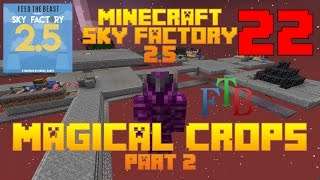 minecraft sky factory 2.5 download
