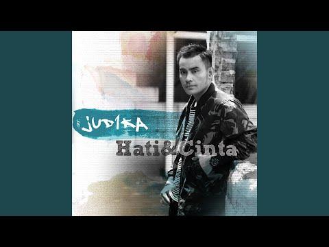 Judika - Strong Together