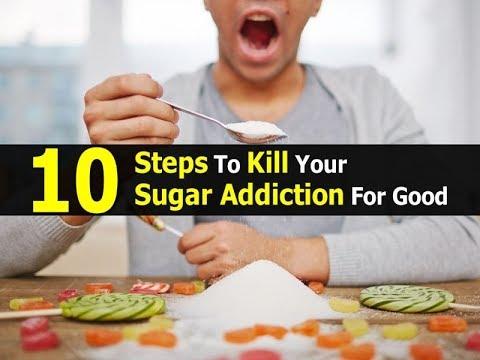 Overcoming Sugar Addiction | Sugar Addiction Treatment.Sugar Addiction | Beat A Sugar Addiction
