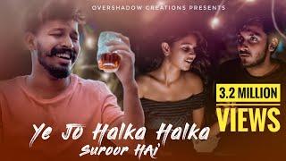 Halka Halka Suroor   Mere Baad Kisko Sataoge   Kapil, Pyaarinari & Obaid   Farhan Saeed   T-Series