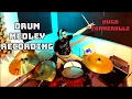 DRUM MEDLEY | DRUM RECORDING | DRUM VIDEO