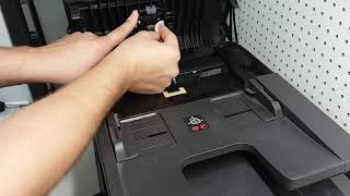 scanner Problem Xerox scanner service and solved scanner