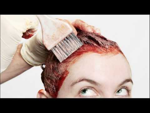 Is Hair Color Safe For Allergic Patients Yes It Is How To Use