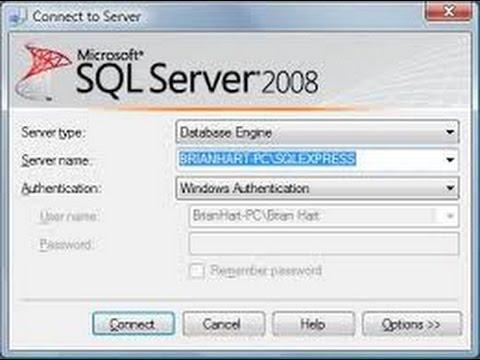 Sql  Server Basic  Primary key Foreign key Create Insert , Delete
