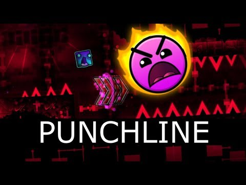 INTENSE 9* ! Punchline by shuffle49