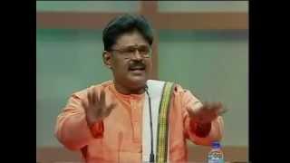 Suki Sivam - Art of Parenting part 1 - Tamil religious, motivational and philosophical speaker