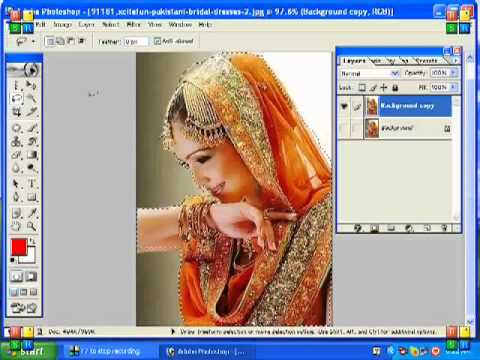 Adobe photoshop 7. 0 complete course in urdu pdf archives.