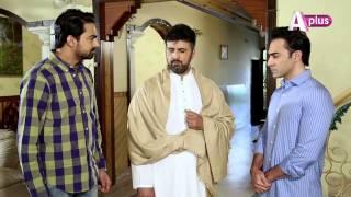 Drama serial kaneez episode 78 / Streamiz film aventure streaming