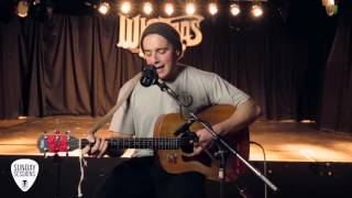Dermot Kennedy - Young And Beautiful (Cover for Sunday Sessions)