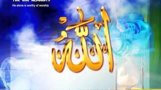 beautiful-quran-recitation-by-young-boy-yusuf-kalo-surah